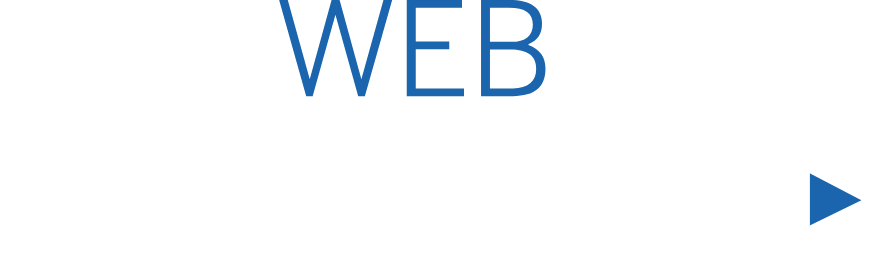 The Web Tribune