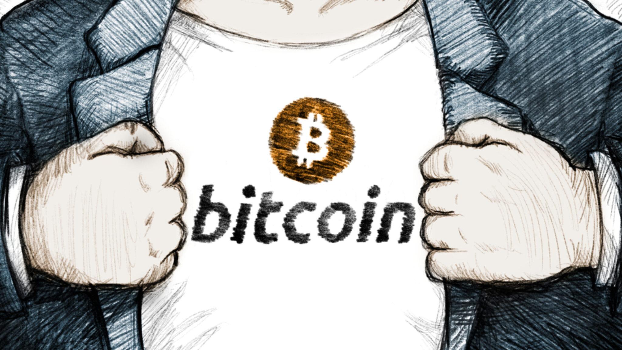 bitcoin famous