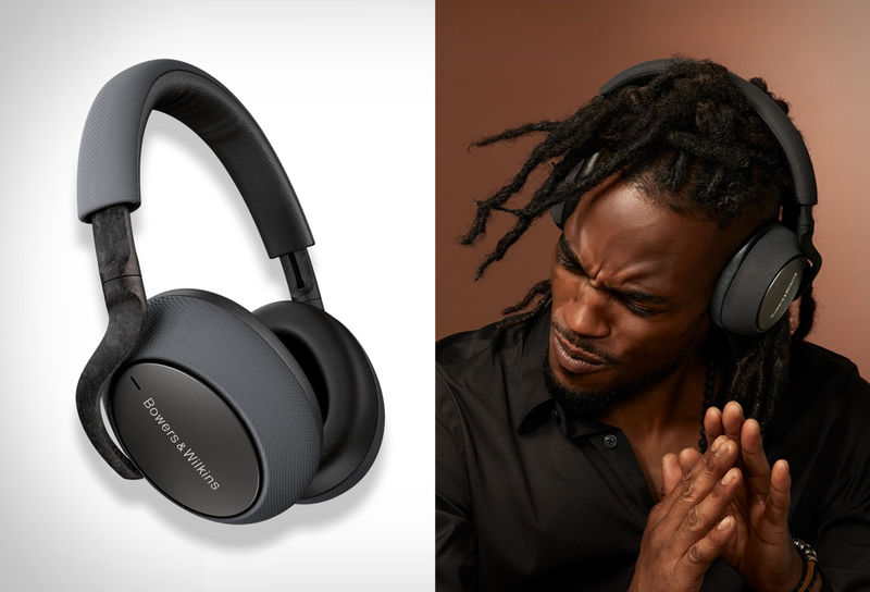 bowers-wilkins-px7-headphones