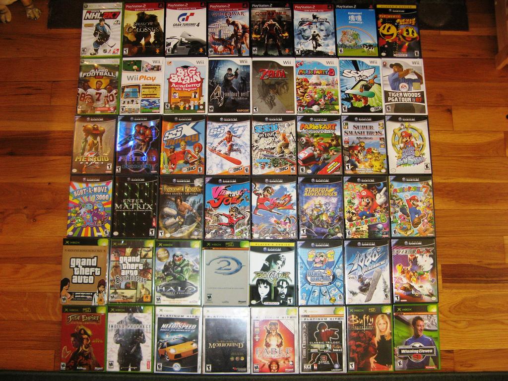 video-games-cds-1
