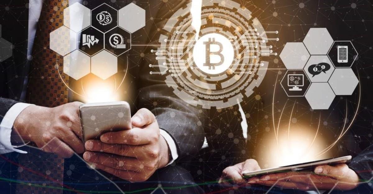 microsoft e bitcoin