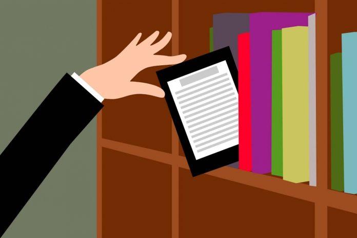 best-ebook-design-practices