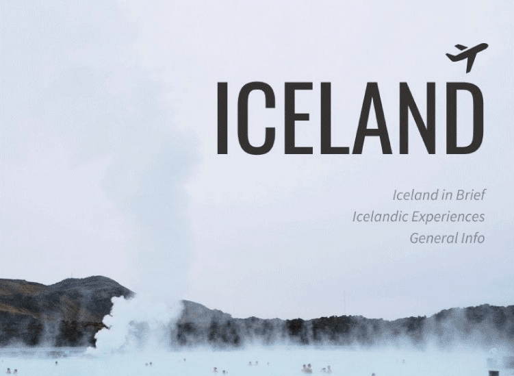 retreat-spa-iceland