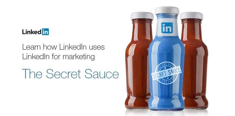 the-secret-sauce