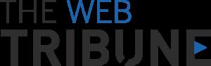 The Web Tribune