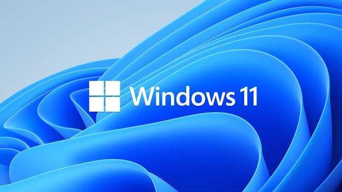 Windows 11 OS Feature