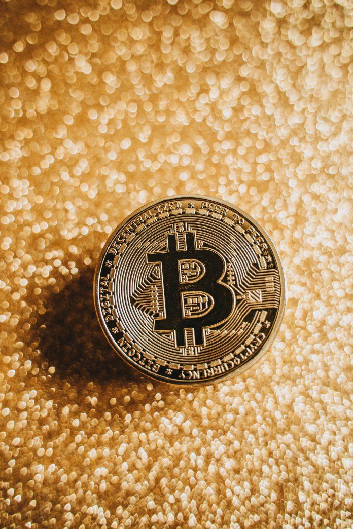 Bitcoin Cash Faucets