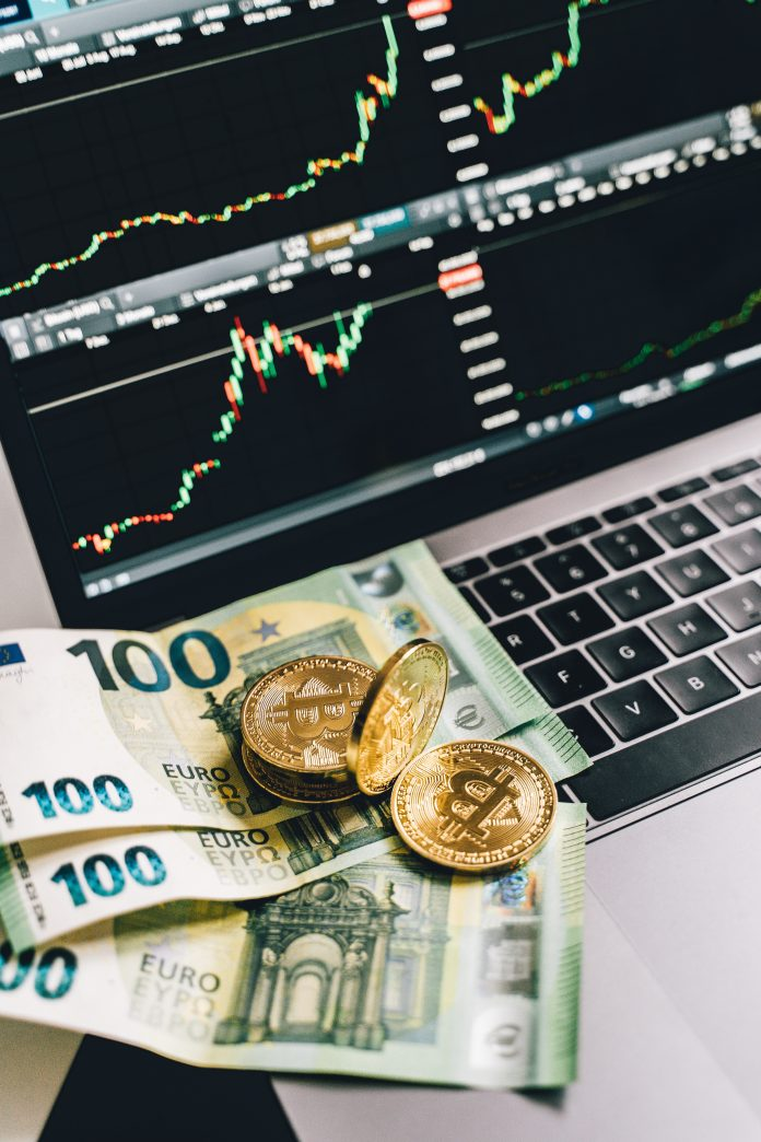 Bitcoin to Cross $100K