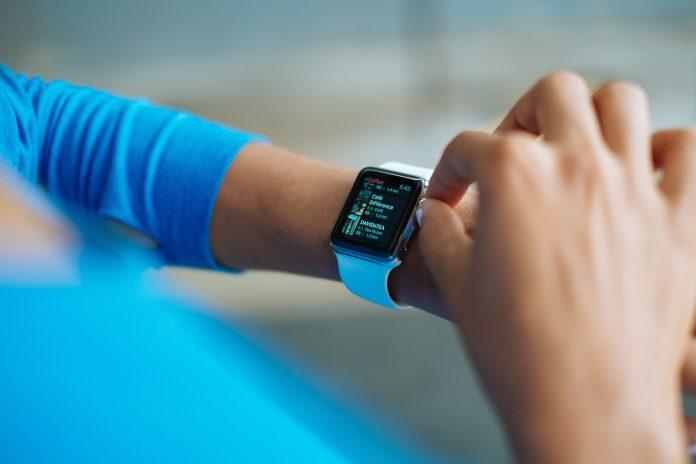 best smartwatches under 50