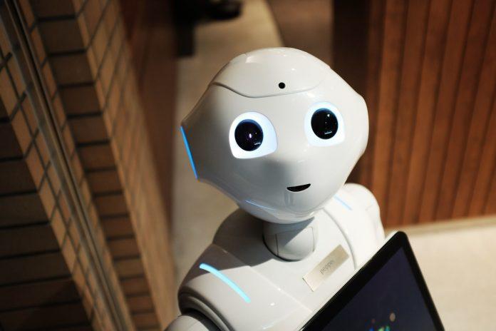 artificial intelligence psychology