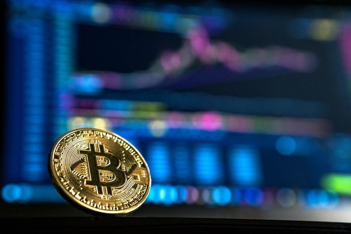 Capital International Grpup Buys 12% Stake in the Biggest Bitcoin Investor, MicroStrategy