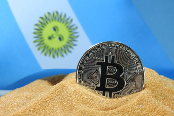 Argentinian Employees May Get Paid in Crypto To Combat Inflation