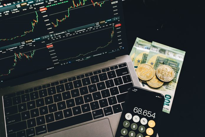 Deflationary Cryptocurrency