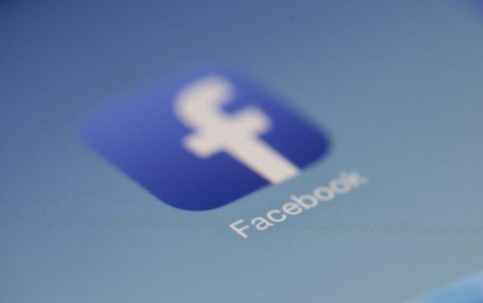 facebook smartglass